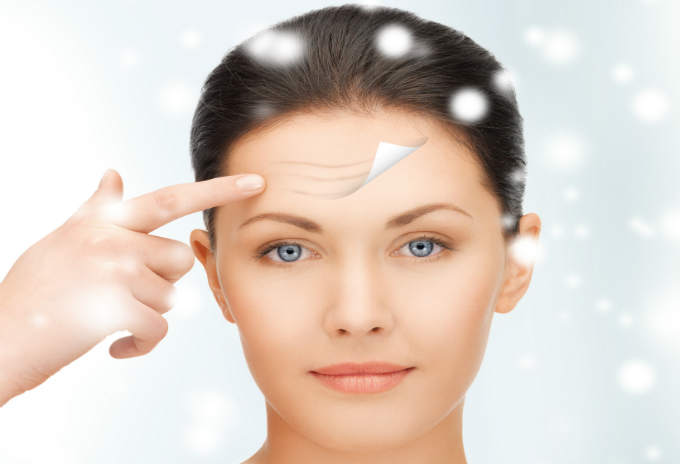 Ins and outs of dermal fillers | Skin Institute